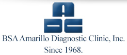 Amarillo Diagnostic Clinic
